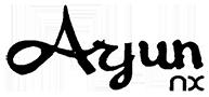 arjun-nx-logo1 (1)